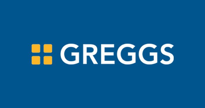 Free Sweet Treat on Your Birthday from Greggs!