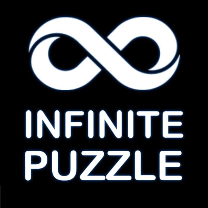 Infinite Puzzle