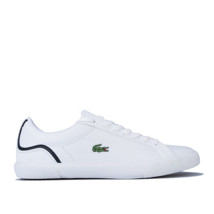 CHEAP! Lacoste Mens Trainers