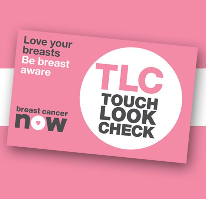 FREE Touch Look Check Guide
