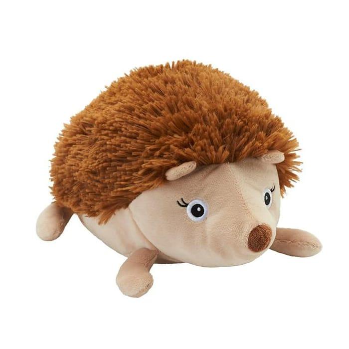 Sainsbury's Home Wildlife Wonders Hedgehog Hottie