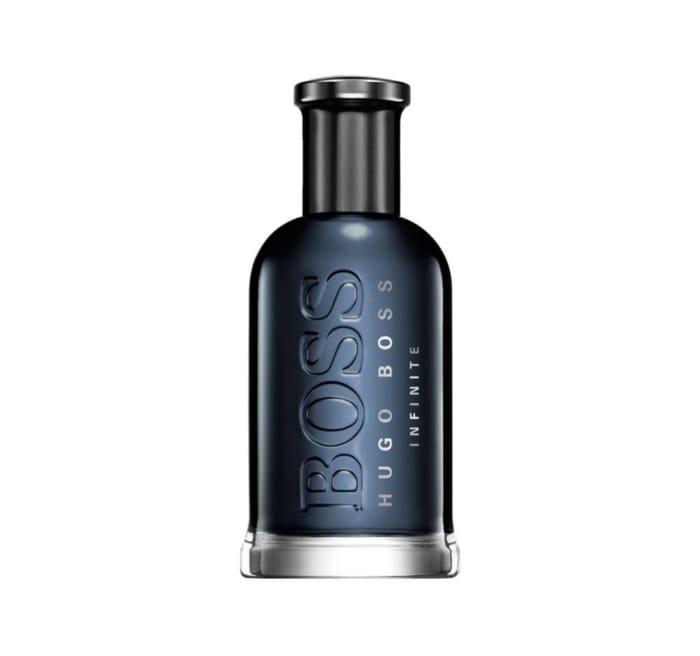 BOSS Bottled Infinite EDP 100ml, Only £35.00!
