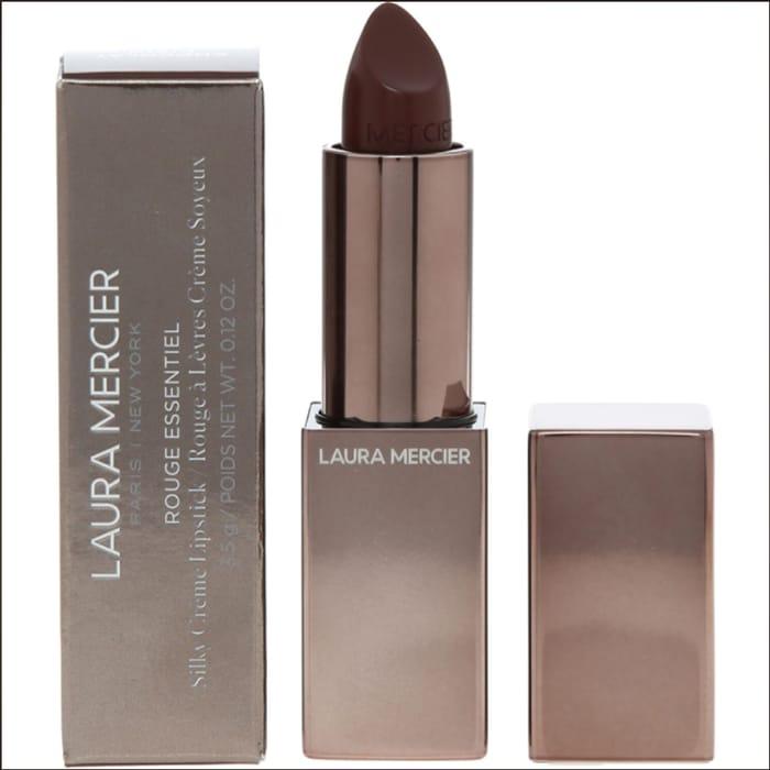 LAURA MERCIER Chocolat Divin Silky Creme Lipstick 3.5g