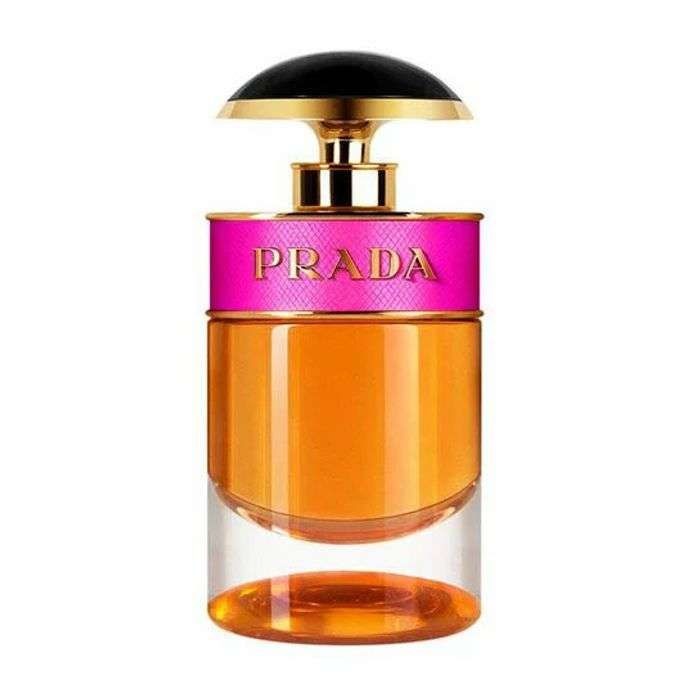 Prada Candy Eau De Parfum 30ml - Only £35.95 Delivered