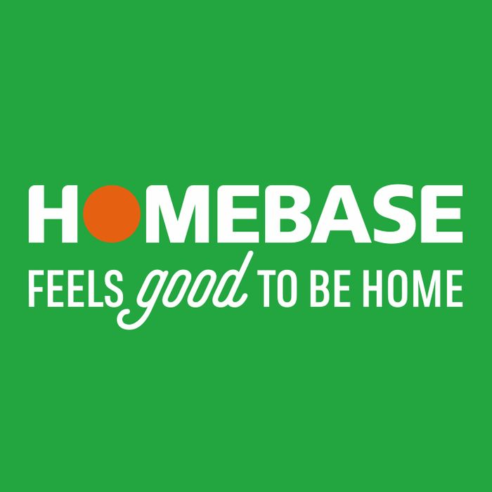 Homebase Christmas Clearance - up to 80% off