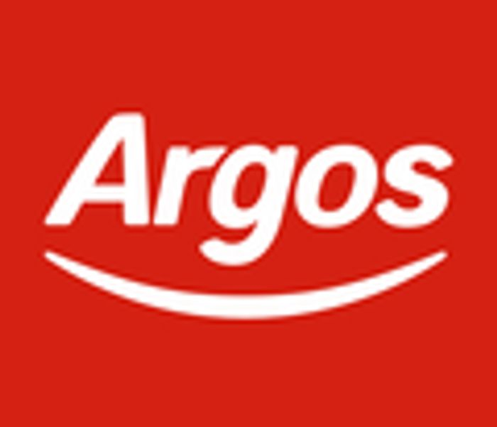 Argos Stocking Filler & Toy Clearance From £2