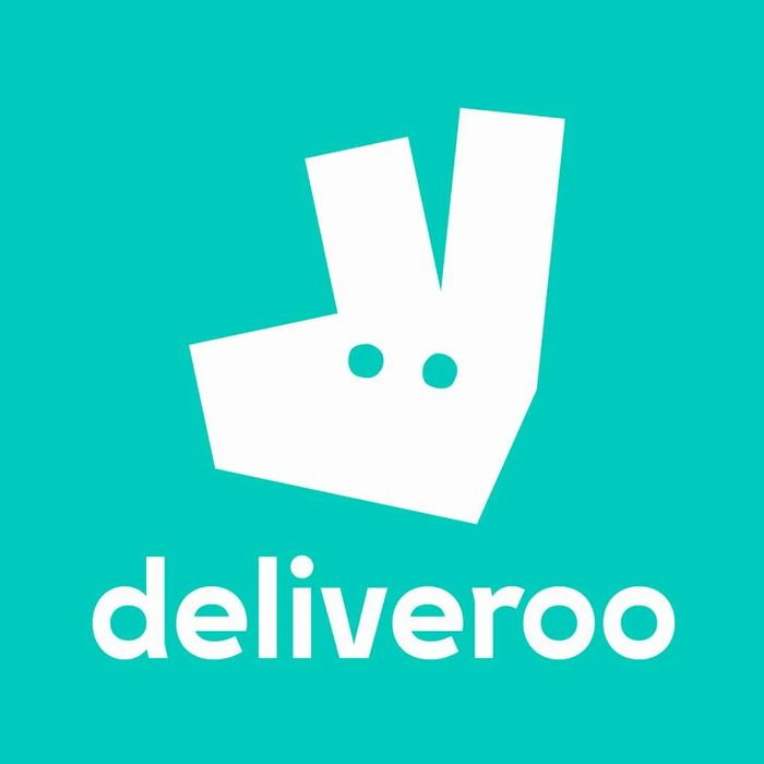 £10 off £15 Spend for Deliveroo New Customers