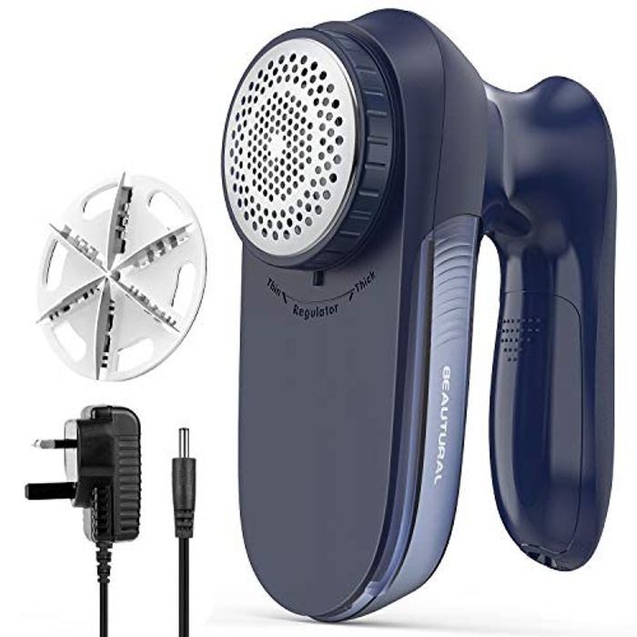 Price Drop! Fabric Shaver and Lint Remover