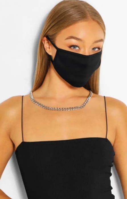 Face Masks for 20p!!