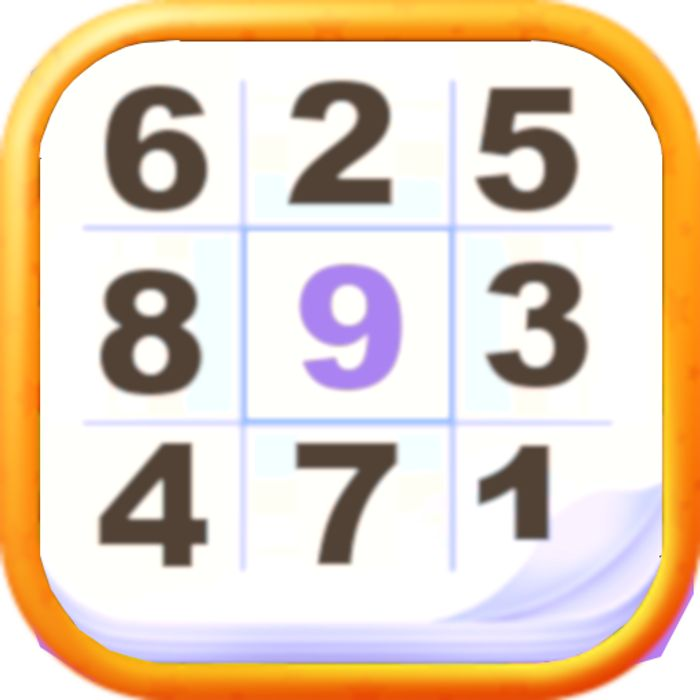 Sudoku Ultimate(No Ads) Was £1.89 Free for Short Time