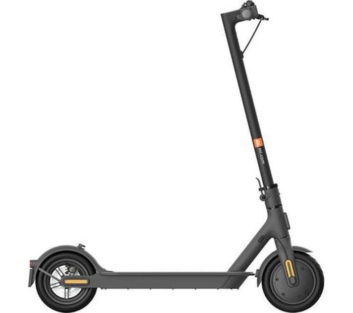*SAVE £50* XIAOMI Mi Essential Electric Scooter - Black
