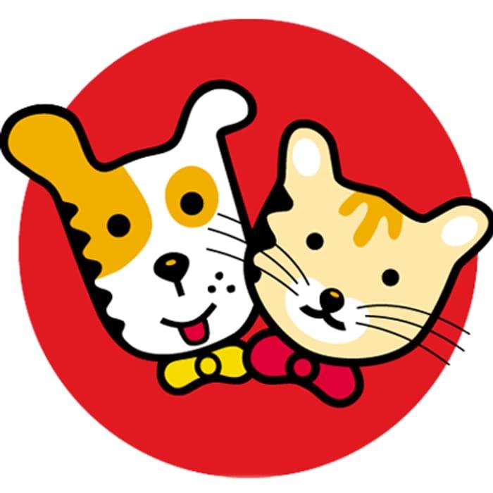 Huesse Pet Food Supplies Company