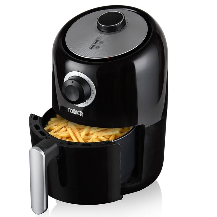 Tower Compact Air Fryer 1.6L