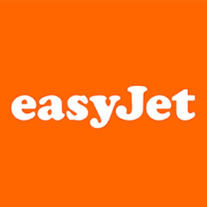 easyJet Forget About 2020 Sale - 600,000 Flights From £19.99!