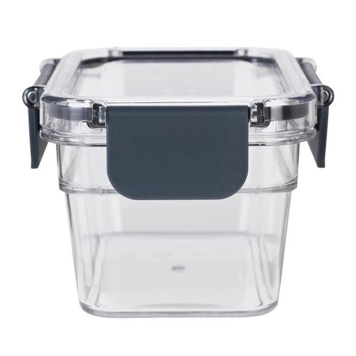 Argos Home Tritan Food Container - 400ml