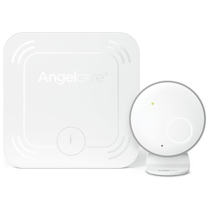 Angelcare AC027 Movement Audio Baby Monitor