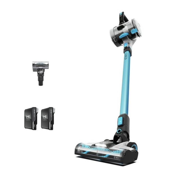 Vax ONEPWR Blade 3 PETCordless Vacuum Cleaner