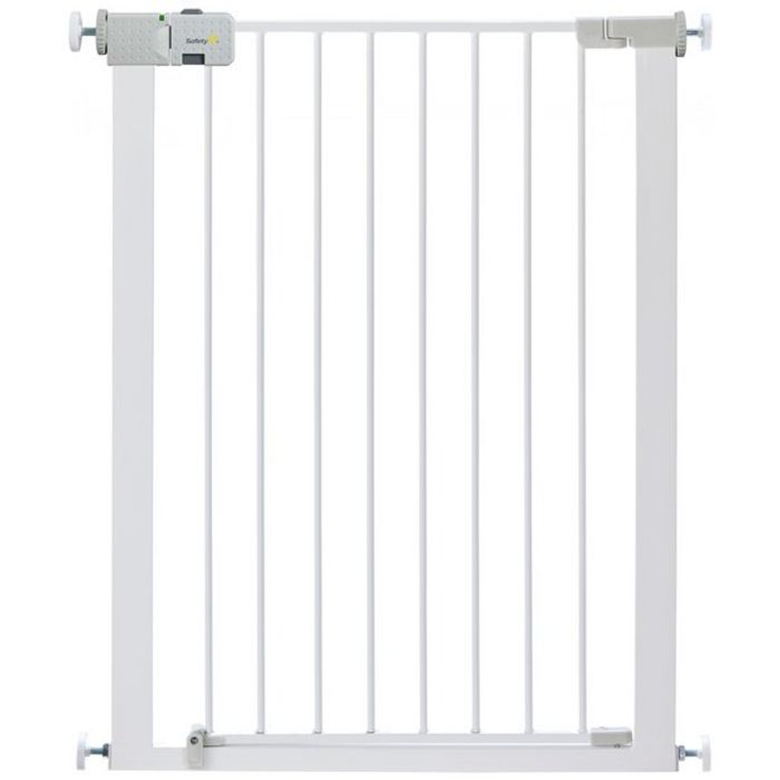 Safety 1st Pressure Fit Extra Tall Safety Gate