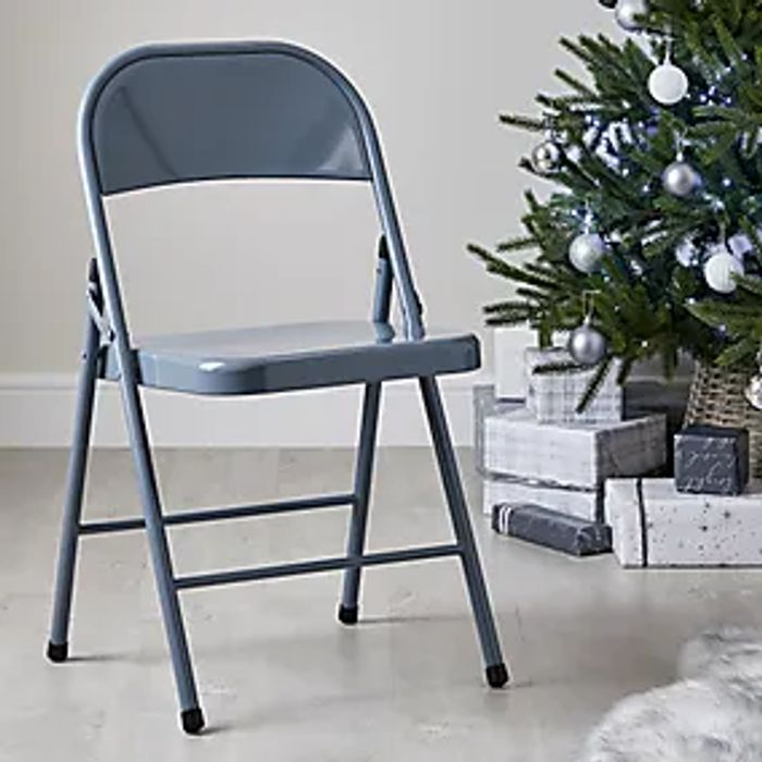 Rory Folding Chair Click & Collect