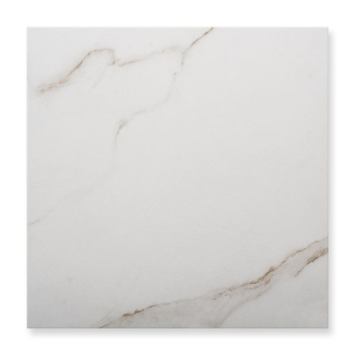 Completely Free Tiles Sample
