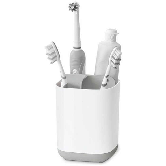 Joseph Joseph Toothbrush Caddy