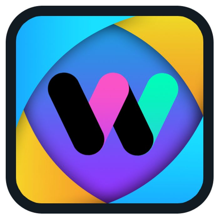 Womba - Icon Pack