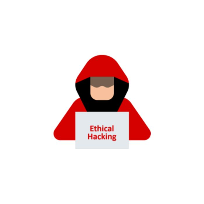 Ethical Hacking & Quiz: Beginner to Advance Temporarily FREE at Google Play