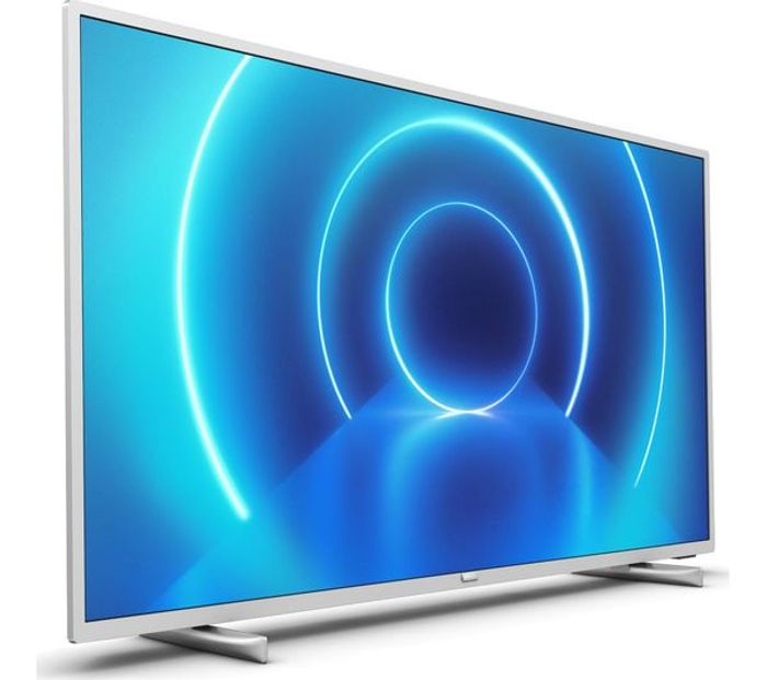 """Philips 70"""" 4K Ultra HD HDR LED TV - Only £579 with Code"""