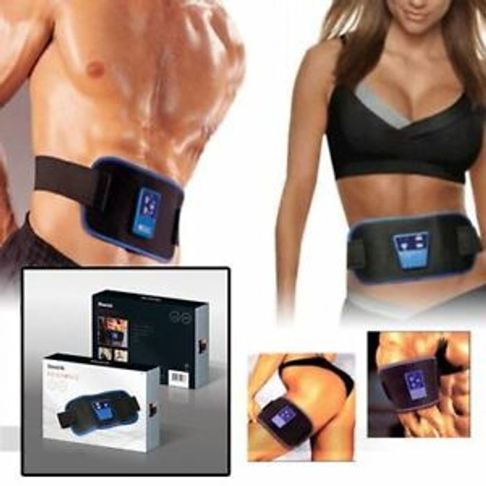 ABS TONING BELT TONE Only £4.95