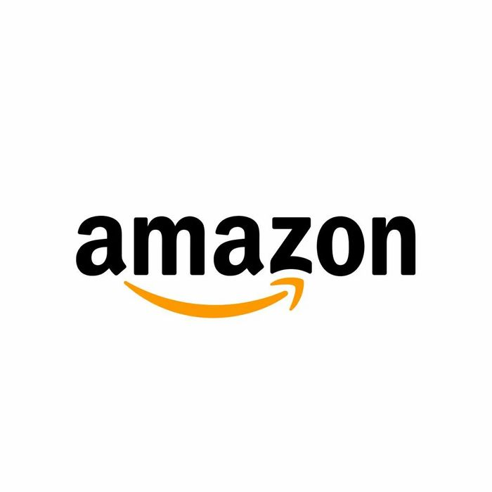 Save £5 on Orders £20 or More with Code at Amazon Baby Wishlist