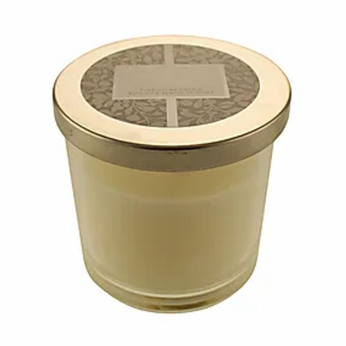 Winter Spruce Multiwick Candle