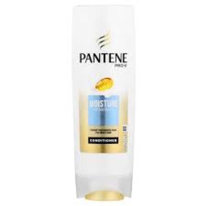 Pantene Pro v Moisture Conditioner 200ml