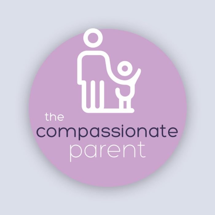 Compassionate Parent App: Mums, Dads Mental Health - Usually £0.99