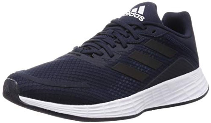 Adidas Men's Duramo Sl Competition Running Shoes - Only £25.6!