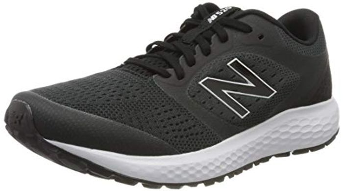 BEST EVER PRICE New Balance Men's 520v6 Road Running Shoe