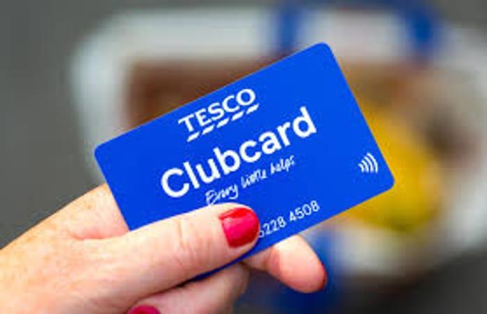 Tesco Clubcard Prices - Save ££ Inc £1 Diet Coke, 50p Pot Noodles & 10p Porridge