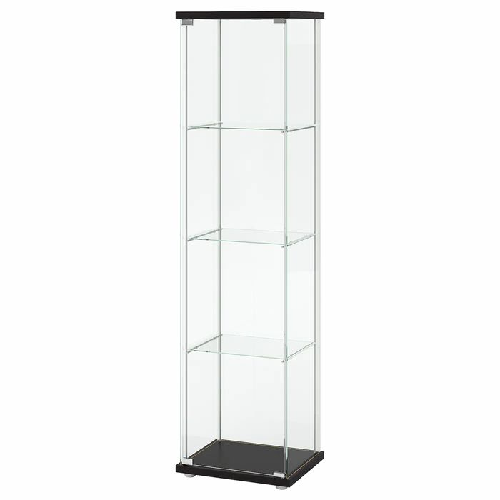 Ikea Cabinet in Store Only Whilst Stock Lasts