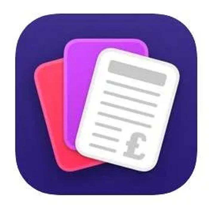 Outgoings - Track Expenses 4+ Track Your Recurring Expenses