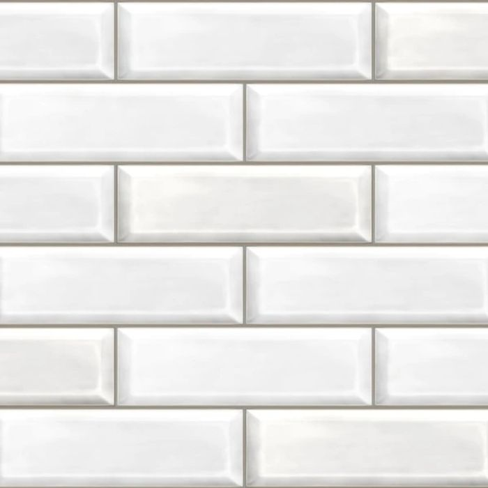Free Wall & Floor Panel Samples.