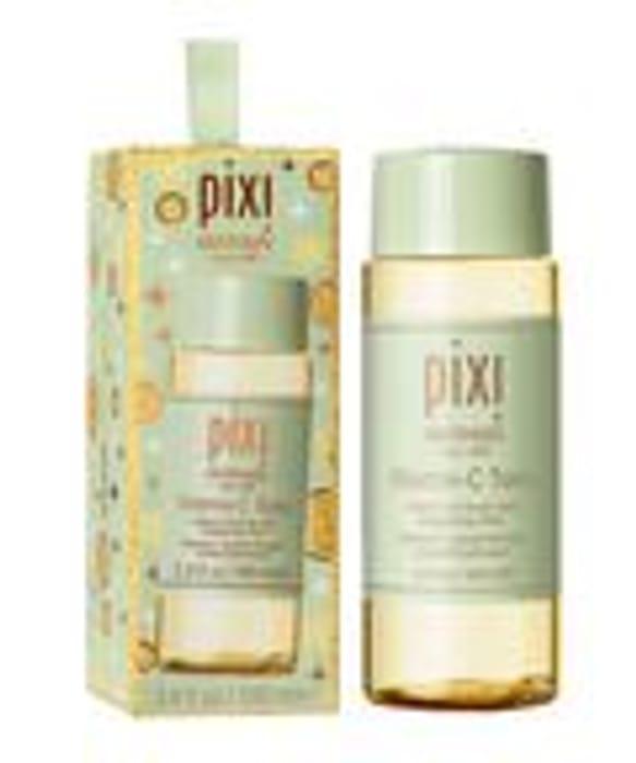 Pixi Ornamental Vitamin C Tonic