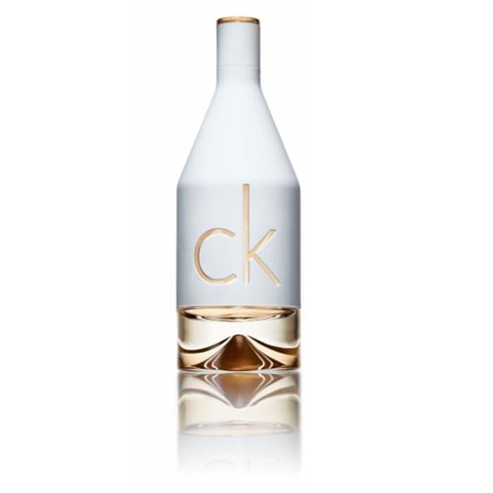 Calvin Klein CKIn2U 100ml