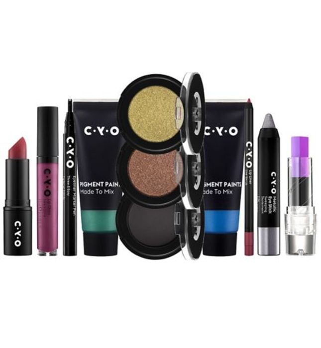 FLASH SALE £10 Tuesday Offer/21 Products Added