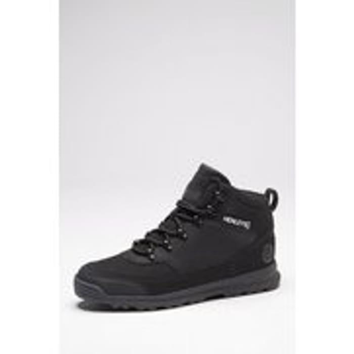 Henleys Walking Boots
