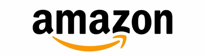 £5 off £25 Spend at Amazon - Selected Accounts
