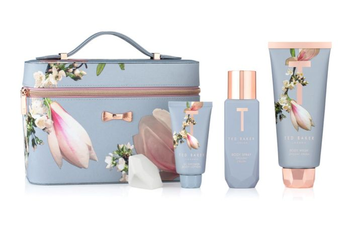Save 25 Percent on Selected Ted Baker/ Only 7 Sets Available,