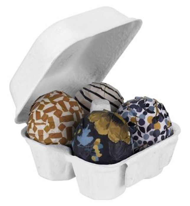Joules Leaf Me Alone Bath Fizzers Instore only