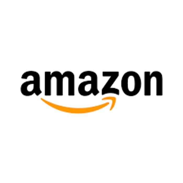 Get 20% off You Baby Wish List on Amazon