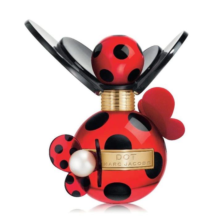 Marc Jacobs Dot Eau De Parfum 50ml Spray