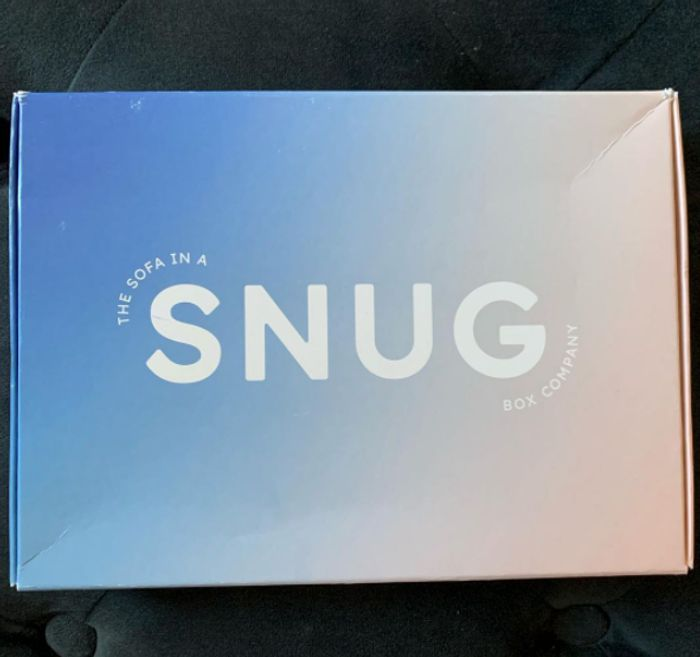 Free Snug Mystery Box