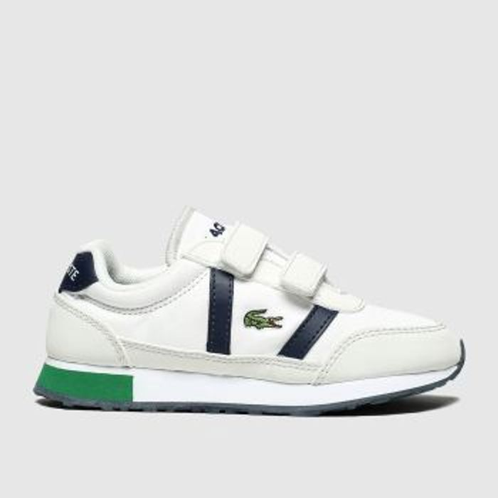 Cheap 'Imperfect' Shoes Adidas/Nike/Dr. Martins & More (New Shoes/Minor Defects)